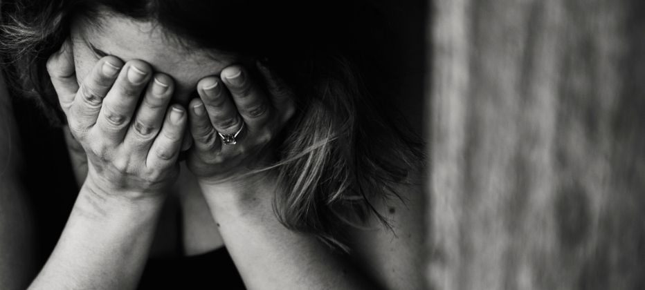 what are the most common depression symptoms